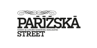 Parizska Street partner of Sapphire Pegasus Business Aviation Awards