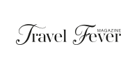 Travel Fever partner of Sapphire Pegasus Business Aviation Awards