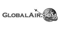 GlobalAir.com partner of Sapphire Pegasus Business Aviation Awards