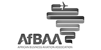 AfBAA partner of Sapphire Pegasus Business Aviation Awards