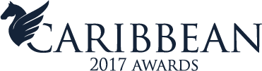 Sapphire Pegasus Business Aviation Awards